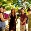 Bosna Hersek Üniversiteleri Eğitim Dili